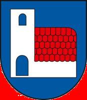 Ivanka pri Dunaji
