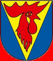 Štúrovo