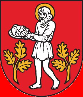 Dubová
