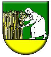 Hlinné