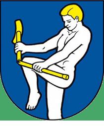Pieštany
