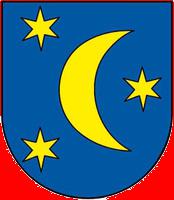 Pruské