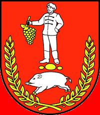 Sírnik