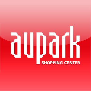 Aupark