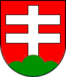 Coat_of_arms_of_Skalica.png